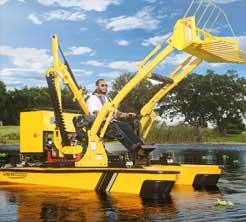 Aqua TigerCat Cutter