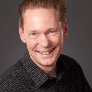 Sherman Morrison