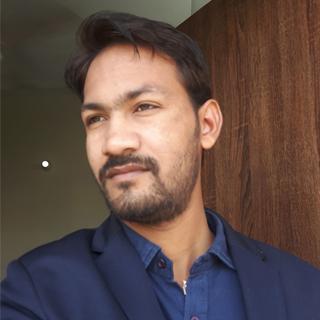 RajKumar Vaishnav